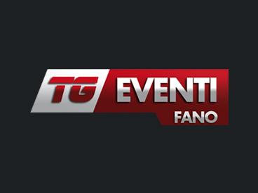 eventi-fano-tg
