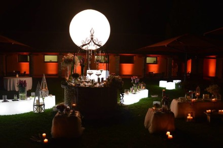 borgo-lanciano-wedding-lanciano-wedding