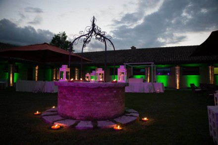 borgo-lanciano-wedding