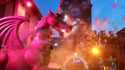 the-magic-castle-gradara