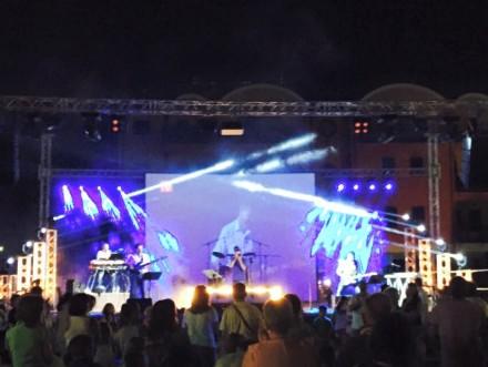 music-square-Lucrezia