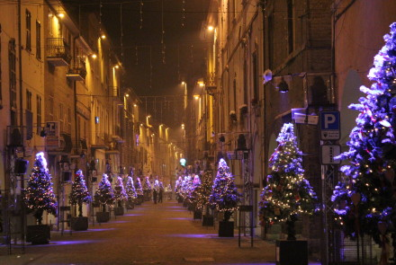 natale-a-fossombrone