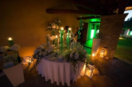 borgo-lanciano-wedding3