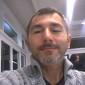 Rodolfo Mandolini