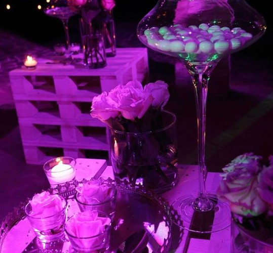 Borgo Lanciano Wedding Style10