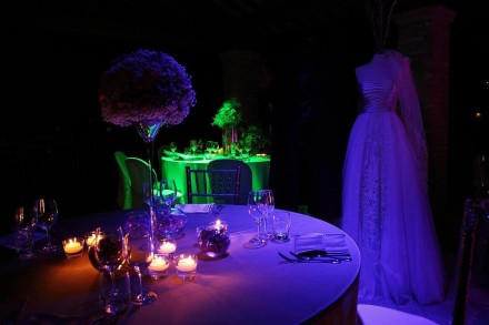 Borgo Lanciano Wedding Style15