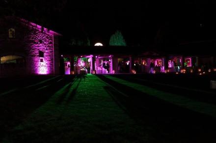 Borgo Lanciano Wedding Style2