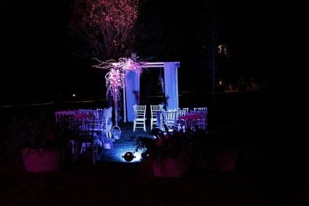 Borgo Lanciano Wedding Style3