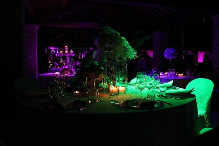 Borgo Lanciano Wedding Style8