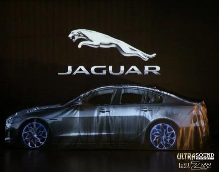 Concessionaria Radicci Ancona_Evento Jaguar_Land Rover