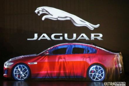 Concessionaria Radicci Ancona_Evento Jaguar_Land Rover1