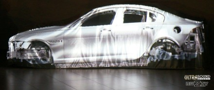 Concessionaria Radicci Ancona_Evento Jaguar_Land Rover11