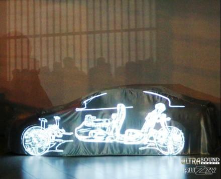 Concessionaria Radicci Ancona_Evento Jaguar_Land Rover13