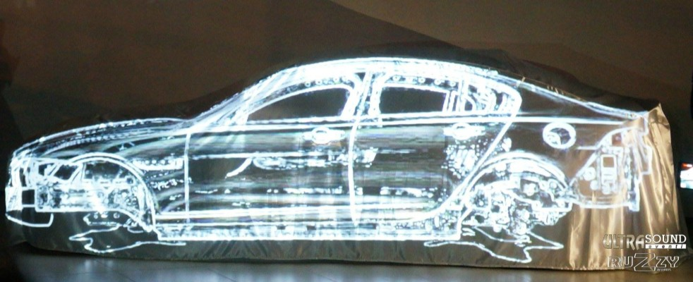Concessionaria Radicci Ancona_Evento Jaguar_Land Rover14