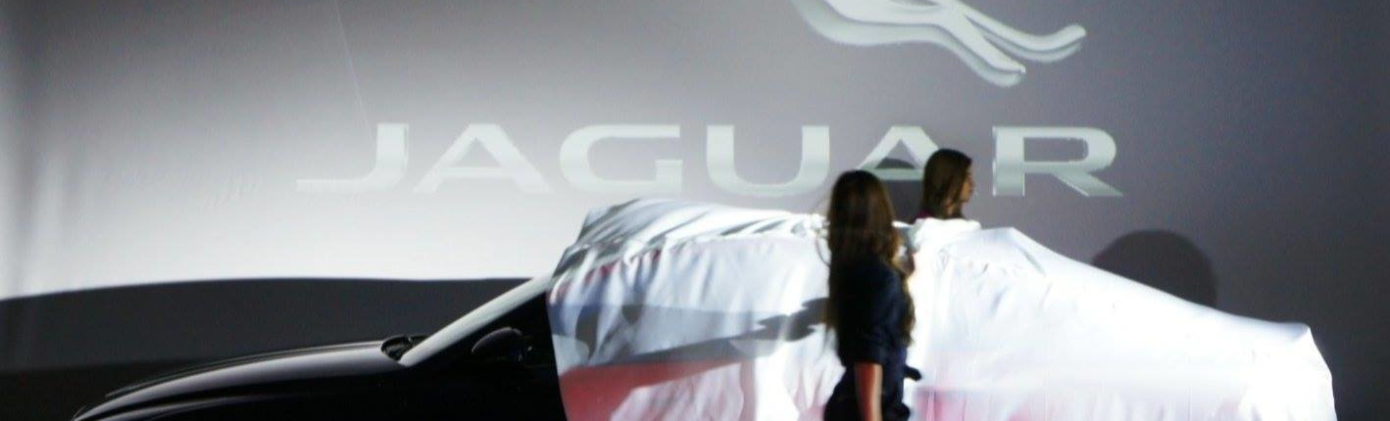 Concessionaria Radicci Ancona_Evento Jaguar_Land Rover2