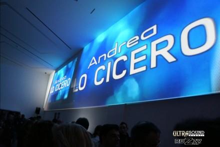 Concessionaria Radicci Ancona_Evento Jaguar_Land Rover20
