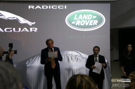 Concessionaria Radicci Ancona_Evento Jaguar_Land Rover22