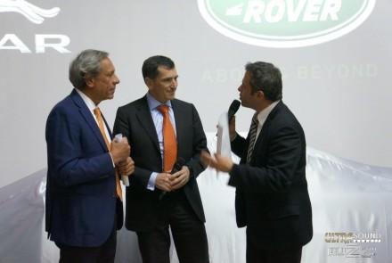 Concessionaria Radicci Ancona_Evento Jaguar_Land Rover23
