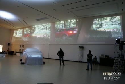 Concessionaria Radicci Ancona_Evento Jaguar_Land Rover26