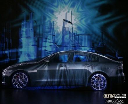Concessionaria Radicci Ancona_Evento Jaguar_Land Rover4