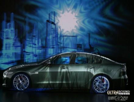 Concessionaria Radicci Ancona_Evento Jaguar_Land Rover5