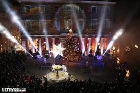 Natale a Urbino